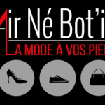 Air Ne Bot in