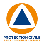 Protection Civile de la Mayenne